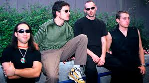 Third Eye Blind U0027s Self Titled Debut An Oral History Billboard