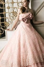 pink lace wedding dress pink lace wedding dress popular wedding dress 2017