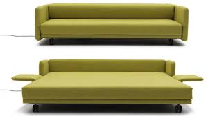 full size sofa bed queen size sofa bed mwport for full size sofa