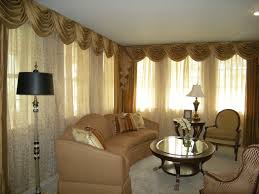 Window Treatments Ideas For Living Room Curtains Living Room Modern The Home Redesign Small Living