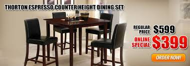 Dining Room Furniture Modern Dining Rooms Contemporary Dining - Dining room sets miami