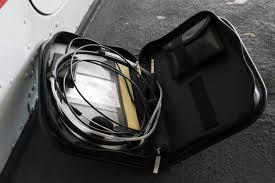 review qt halo aviation headset u2013 takeoff junkie