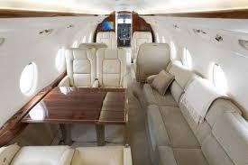 Private Jet Floor Plans Gulfstream G280 Super Midsize Jet For Charter Flights U0026 Private