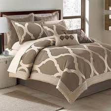 Beige Comforter Clearance Bedding Sets Perfect On Bed Set With King Bedding Sets