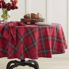 Williams Sonoma Table Linens - best 25 traditional tablecloths ideas on pinterest farmhouse