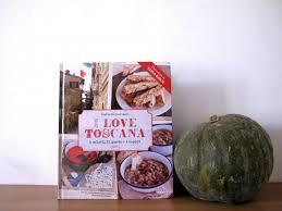 livre cuisine italienne cuisine italienne mes livres completementflou