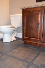 Best Way To Clean Walls by Best Way To Clean Tile Floors On Ceramic Tile Flooring For Best