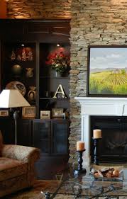 29 best magnificent mantels images on pinterest fireplace mantle