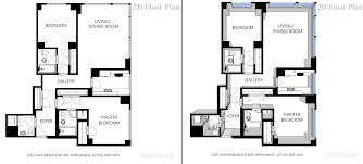 Easy Floor Plan Plan To Draw House Floor Plans Luxury Design Two Bedrooms Interior