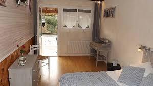 chambre d hote la rochefoucauld chambre chambre d hote la rochefoucauld 12 nouveau chambre
