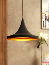 lamps buy lamps lamp shades lanterns online myntra