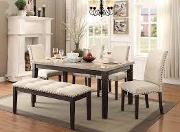 dining room sets u2013 marlo furniture