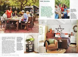 better homes and gardens erin flett