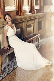 bhldn wedding dresses uk 20 gorgeous wedding dresses 1000