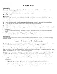 teaching resume exles objective customer service resume mission statement resumes exles sles objective entry