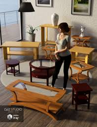 living room collections the living room collection 2 3d models and 3d software by daz 3d