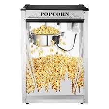 popcorn machines page 1 great northern popcorn