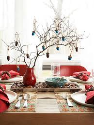 thanksgiving home decor ideas interiorholic
