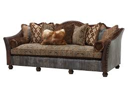 massoud sofa inspiration as chaise lounge sofa on sofa sectionals