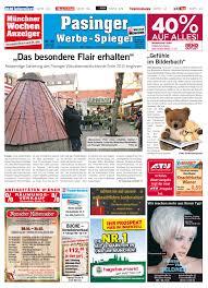 Schreibtisch Eckl Ung Kw 48 2014 By Wochenanzeiger Medien Gmbh Issuu