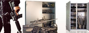 Stack On 16 Gun Double Door Cabinet Gun Safe Buyer U0027s Guide Gun Safe Reviews Guy