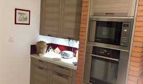 cuisine portet sur garonne cuisine aménagée réalisations toulouse portet sur garonne