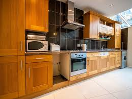 bluewater holiday home luxury bluewater holiday home uk kent