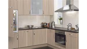 küche mit e geräten l küche mit e geräten ausgezeichnet einbauküche l 22056 haus