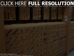 Unique Kitchen Cabinet Pulls by Cabinet Hardware Pulls Home Improvement Design And Decoration