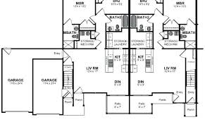 house plans with attached apartment house plans with attached garage moonfest us