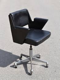 chaise de bureau knoll fauteuil de bureau knoll