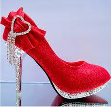Wedding Shoes Size 9 Pumps 9 Promotion Shop For Promotional Pumps 9 On Aliexpress Com