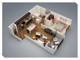 house layout 3d small house layout design izinhlelo ze android ku play