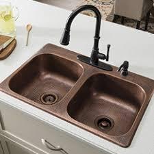 aluminum kitchen sinks insurserviceonline com