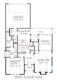 16 best 3500 sqft to 4000 sqft a plus house plans images on