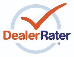 reviews of lexus of edison dealerrater announces winners of the 2016 dealer of the year awards