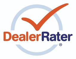 lexus dealership woodbridge ontario dealerrater announces winners of the 2016 dealer of the year awards
