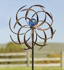 28 best wind spinners images on wind spinners garden