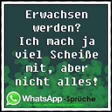 whatsapp spr che coole whatsapp status sprüche 53 images cool whatsapp status
