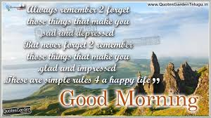 morning quotes for friends beautiful morning quotes
