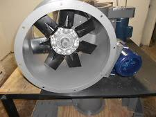 spray booth extractor fan spray booth fan painting equipment supplies ebay