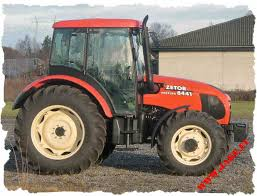 images for u003e zetor 8441
