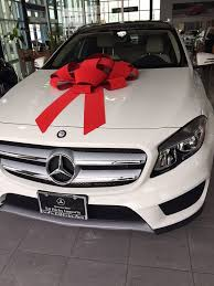 ed hicks mercedes they treat you well here yelp