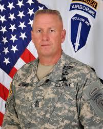Steve Murphy List Of Us Army Battalions X X Us 2017