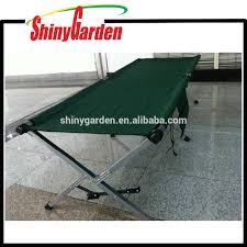 wholesale army bed folding online buy best army bed folding from