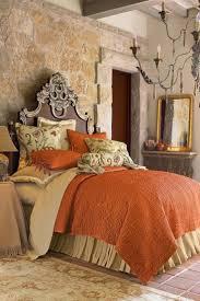 bedroom mediterranean bedroom decor tuscan bedroom distressed
