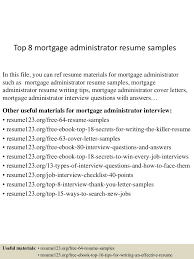 Bankers Resume Retail Manager Sample Resume Mortgage Banker Samples Promotional