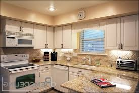 making kitchen cabinets top making shelves dream kitchens with