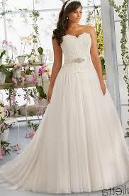 plus size wedding dress designers plus size wedding dress designer pluslook eu collection