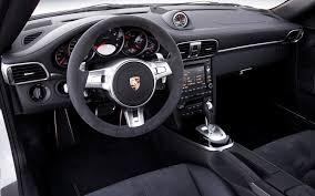 2011 porsche 911 s specs 2011 porsche 911 gts test motor trend